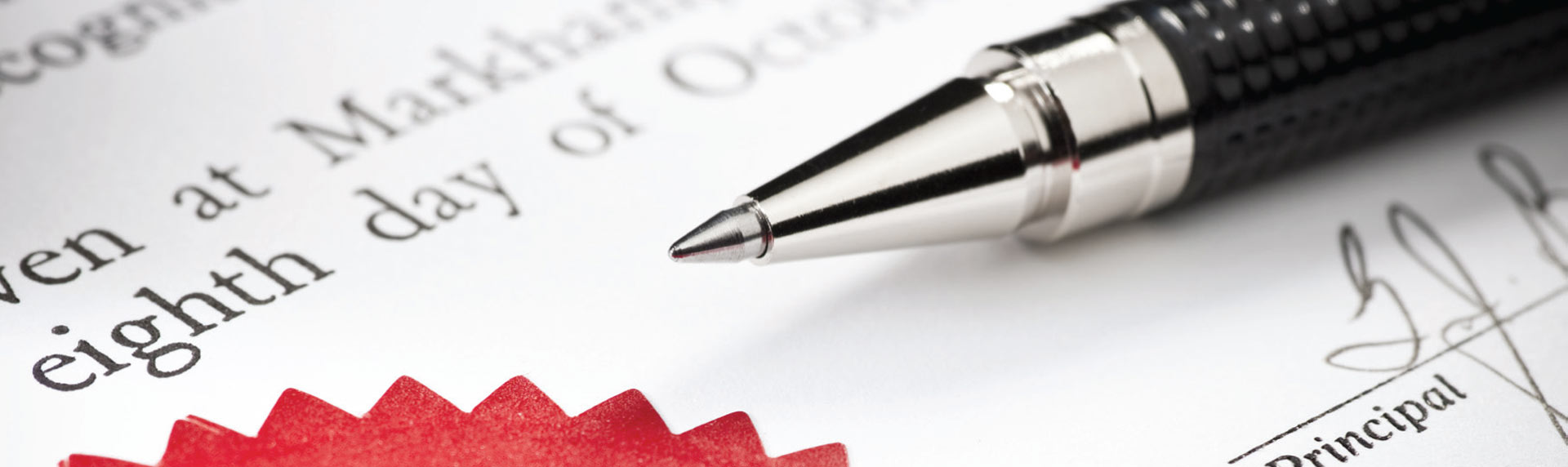 notary public cirencester